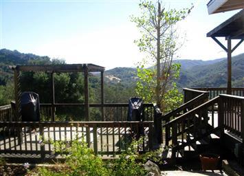 30 Trampa Canyon Photo #21