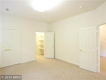 603 Lakeview Parkway Photo #24
