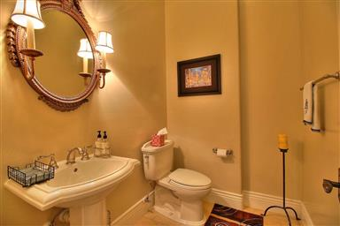 25663 Montebella Drive Photo #29