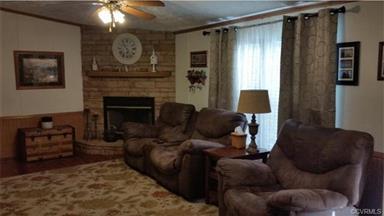 3878 Burkeville Road Photo #9
