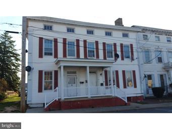 117 N Walnut Street Photo #1