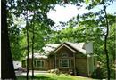 10635 Dodson Woods Lane, Culpeper, VA 22701