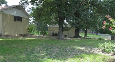 2300 Country Club Drive #DRIVE Photo #23