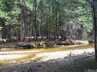 40 AC Chiquito Creek Photo #40