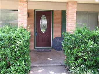 3025 Ivanhoe Lane Photo #34