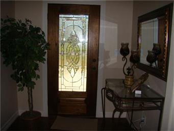 137 Countrywood Drive Photo #3