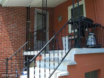 204 W Main Street Photo #2