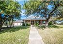1132 Stagecoach Trail, San Marcos, TX 78666