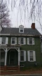 214 W Mount Vernon Street Photo #2