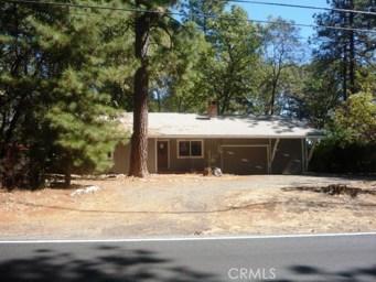 5912 Pentz Road Photo #1