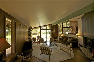501 Vichy Hills Drive Photo #14