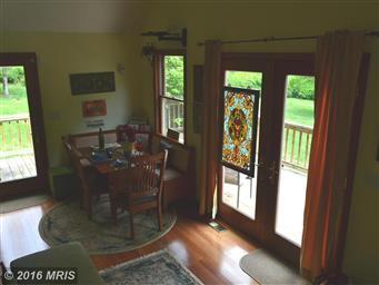 173 Pleasant Valley Dr Photo #17