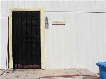 1354 Beverly Ann Drive Photo #2