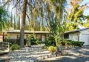 8140 Mcgroarty Street, Sunland, CA 91040