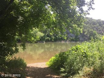 1000 Potomac Overlook Dr Photo #28