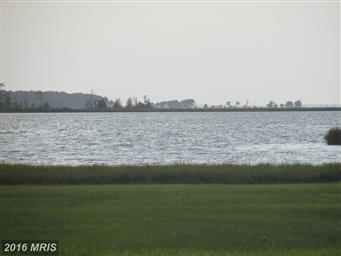 1312 Taylors Island Road Photo #3