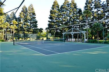 437 Brett Court Photo #13