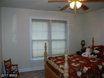 6248 Hoover Road Photo #24