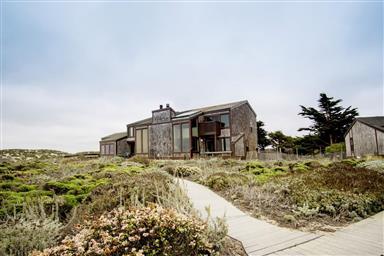 106 Monterey Dunes Way Photo #25