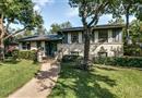 9820 Queenswood Lane, Dallas, TX 75238