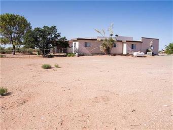 5434 Desert Willow Drive Photo #25