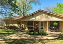 2316 Ridge Lane, Grapevine, TX 76051