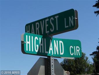 137 Harvest Lane Photo #23