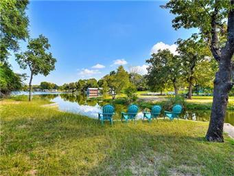 406 N Lake Drive Photo #4