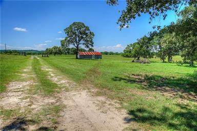 4420 County Road 3305 Photo #7