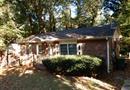 240 Banberry Drive SE, Atlanta, GA 30315