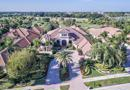 221 Grand Pointe Drive, Palm Beach Gardens, FL 33418
