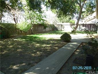324 Meadowood Drive Photo #6