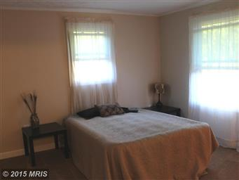 4400 Lakeview Parkway Photo #16