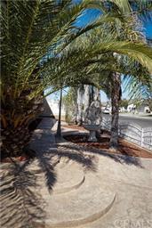 6532 Cobble Drive Photo #4