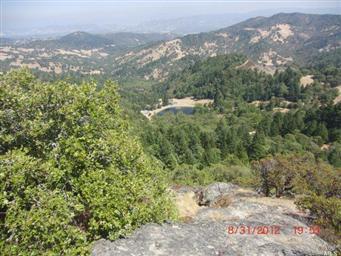 468 Pine Ridge Rd Photo #21