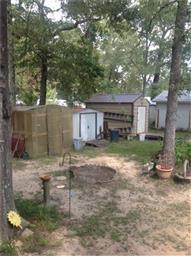 173 Vicksburg Lane Photo #21