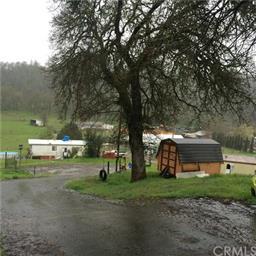 16625 Morgan Valley Road Photo #20