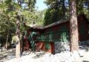21 Manker, Mount Baldy, CA 91759