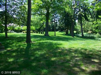 8591 Northbend Road Photo #22