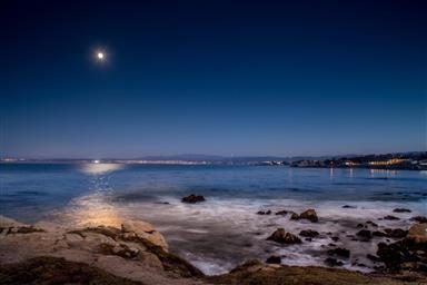 929 Ocean View Boulevard Photo #37