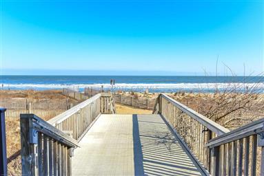 9800 Coastal Highway #1312 Photo #26