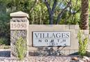 15050 N Thompson Peak Parkway #2053, Scottsdale, AZ 85260