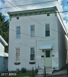 433 Chestnut Street Photo #2