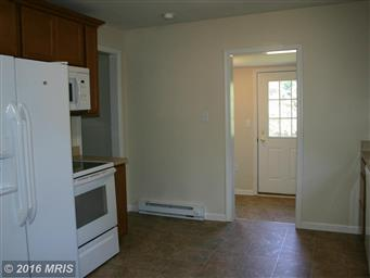15534 Clear Spring Road Photo #7