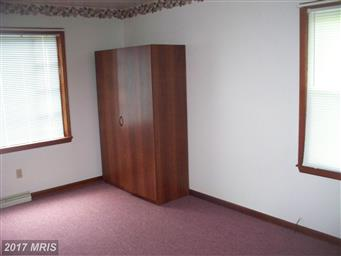 5474 Green Spring Valley Road Photo #17