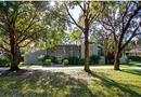 1043 Riverside Ridge Road, Tarpon Springs, FL 34688
