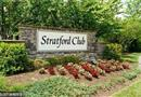 514 Sunset View Terrace SE #208, Leesburg, VA 20175