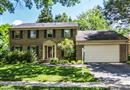 1410 Fallsmead Way, Potomac, MD 20854