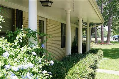 107 S Tammye Lane Photo #31