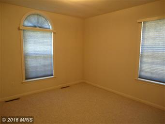 20560 Hickory Creek Court Photo #15